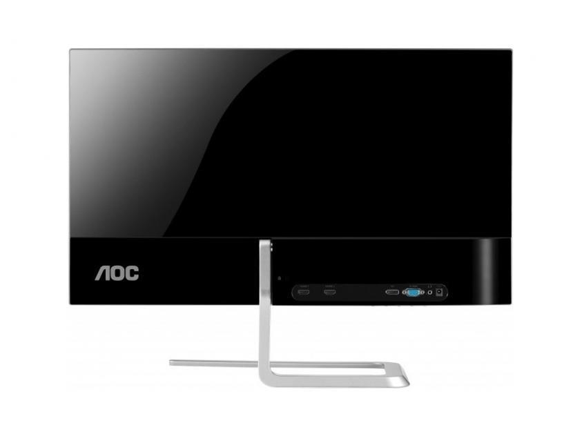 Οθόνη AOC Q2781PQ 27-inch LED QHD (Q2781PQ)