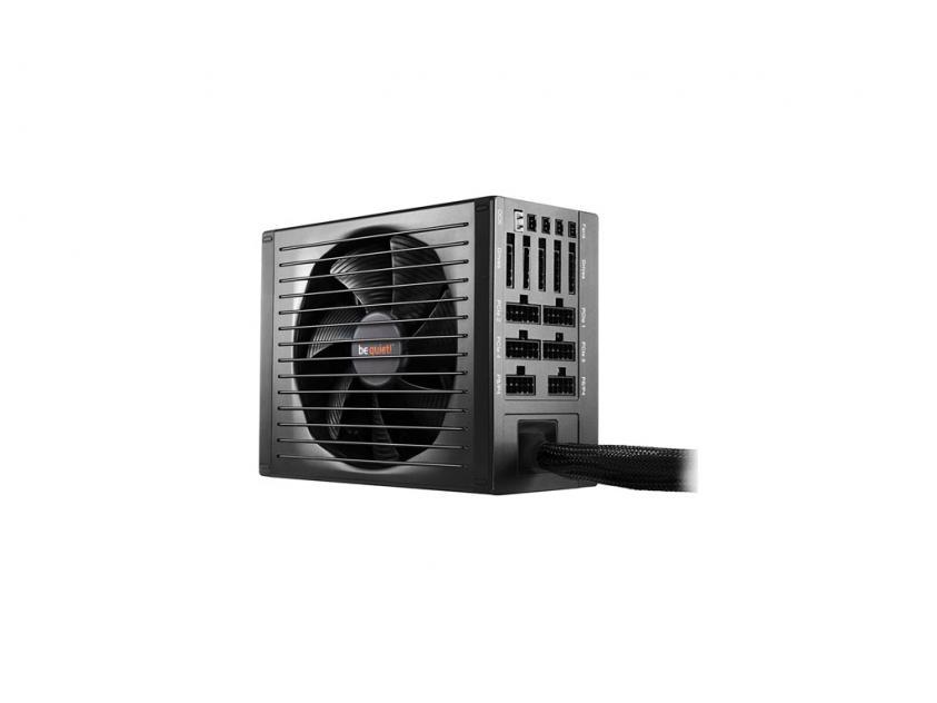 Τροφοδοτικό Be Quiet Dark Power Pro 11 750W (BN252)