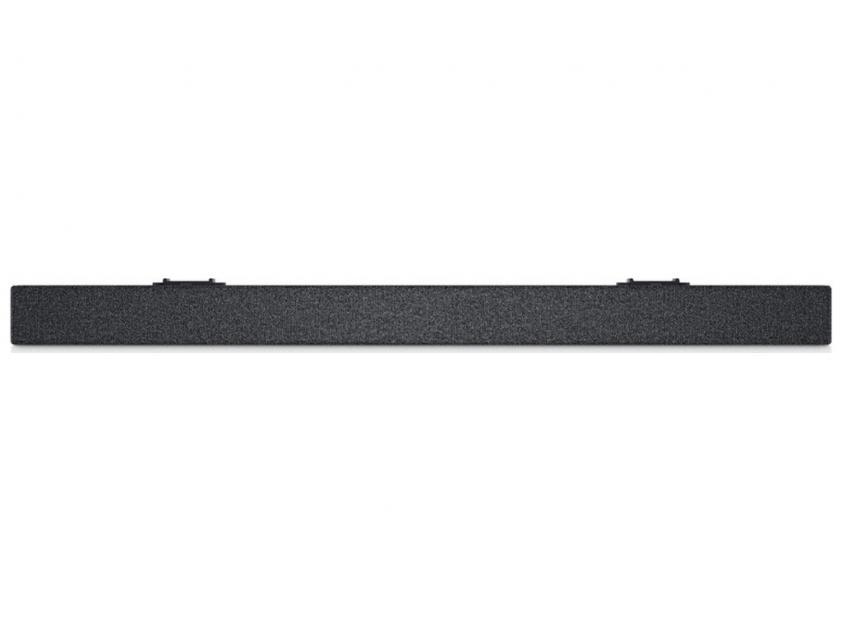 Speaker Dell SB521A Slim Soundbar (520-AASI)