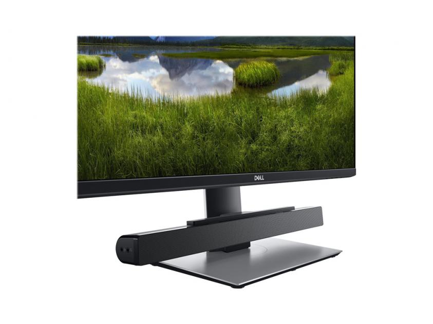 Speaker Dell AC511M Soundbar USB (520-AANY)