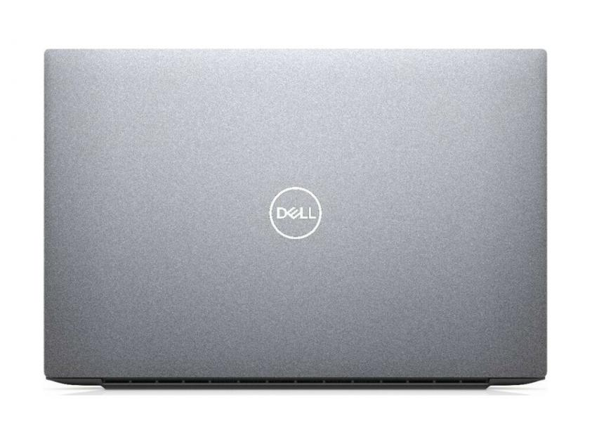 Workstation Laptop Dell Precision 5750 17-inch FHD+ i5-10400H/8GB/256GBSSD/Quadro T2000/W10P/4Y