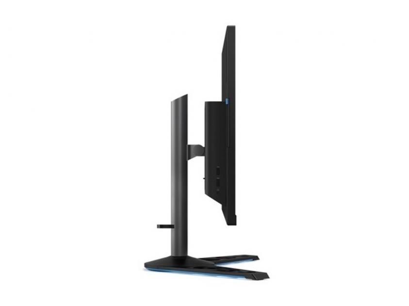 Gaming Οθόνη Lenovo Legion Y27gq-25 27-inch LED (65F1GAC1EU)