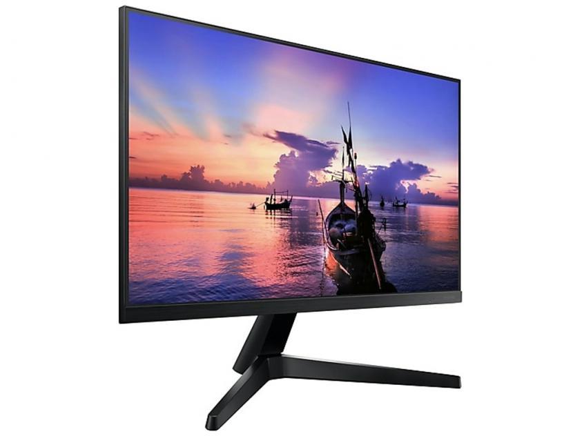 Οθόνη Samsung LF27T350FHUXEN 27-inch (LF27T350FHUXEN)