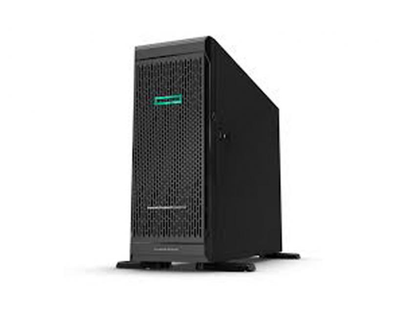 Server HPE ProLiant ML350 Gen10 S-4208/16GB/500W (P11050-421)