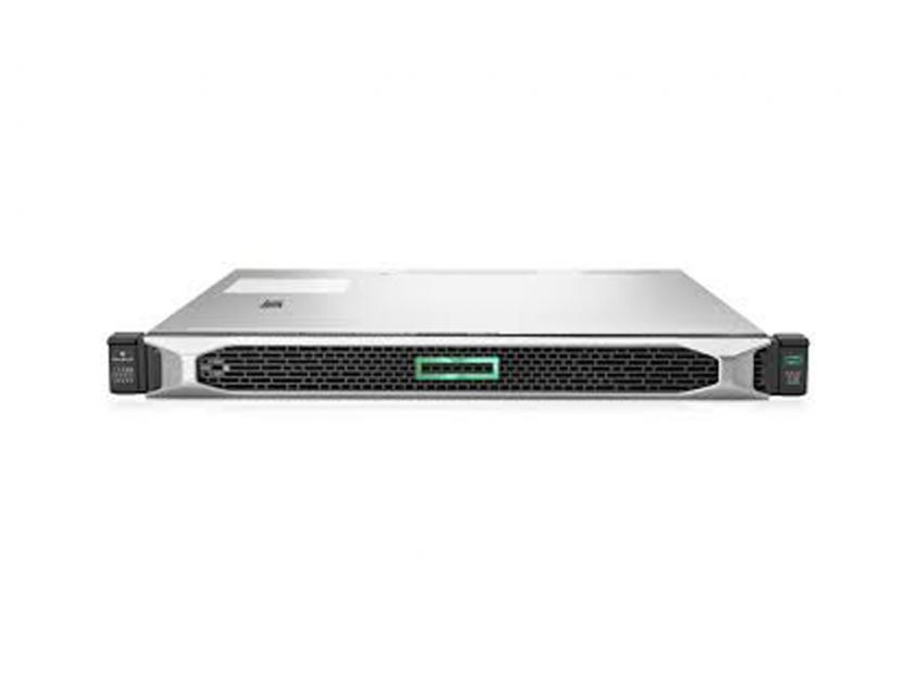 Server HPE ProLiant DL160 Gen10 4208/16GB/500W (P19560-B21)