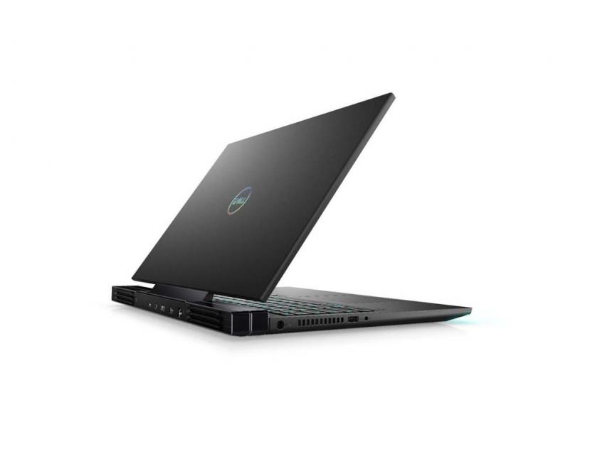 Gaming Laptop Dell G7 7700 17.3-inch i9-10885H/16GB/1TBSSD/GeForce RTX 2070 Super/W10P/1Y