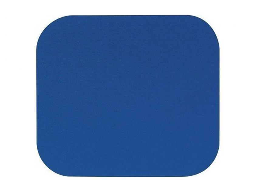MousePad Fellowes Economy Blue (29700)