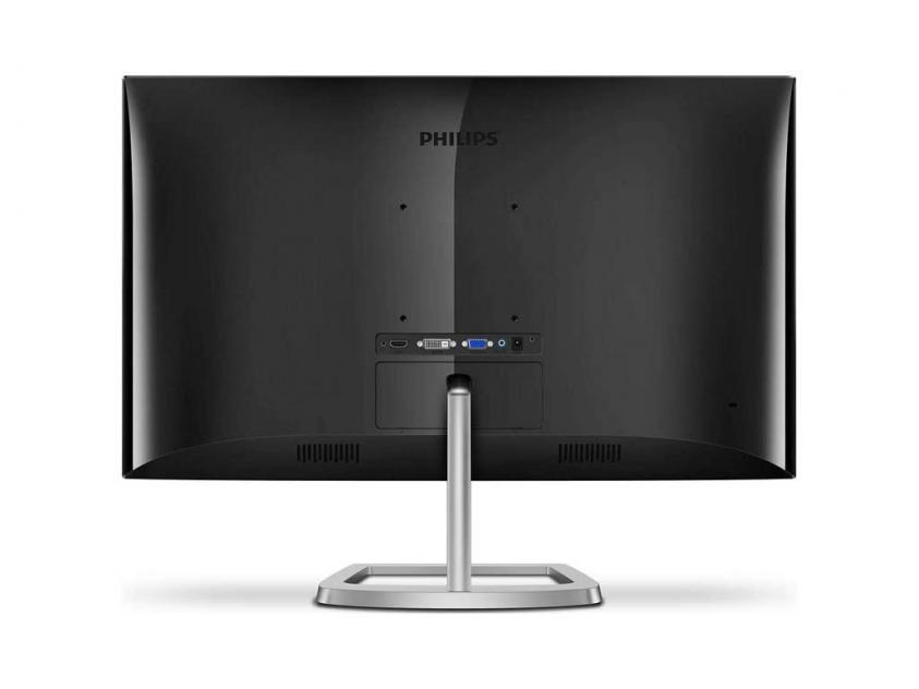 Gaming Monitor Philips E-Line 276E9QDSB 27-inch LED (276E9QDSB)