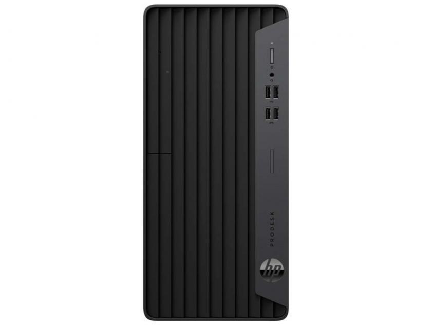 Desktop HP ProDesk 400 G7 MT i5-10500/8GB/256GBSSD/W10P/5Y (11M72EA)