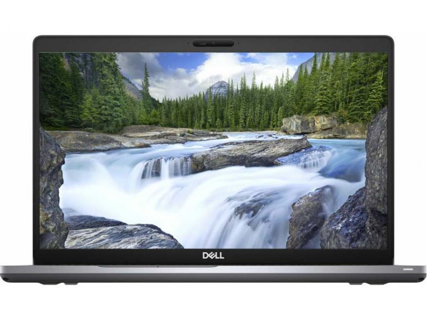 Laptop Dell Latitude 5510 15.6-inch i5-10310U/8GB/256GBSSD/W10P/3Y