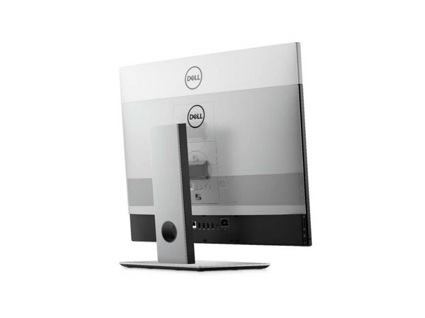 All-in-One PC Dell OptiPlex 7780 27-inch Touch i9-10900/32GB/512GBSSD/W10P/5Y