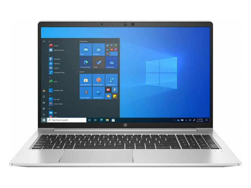 Laptop HP ProBook 650 G8 15.6-inch i5-1135G7/8GB/256GBSSD/W10P (250A5EA)
