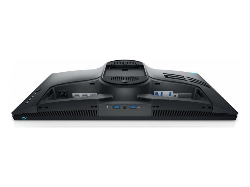 Οθόνη Dell Alienware AW2521H 24.5-inch (210-AYCL)