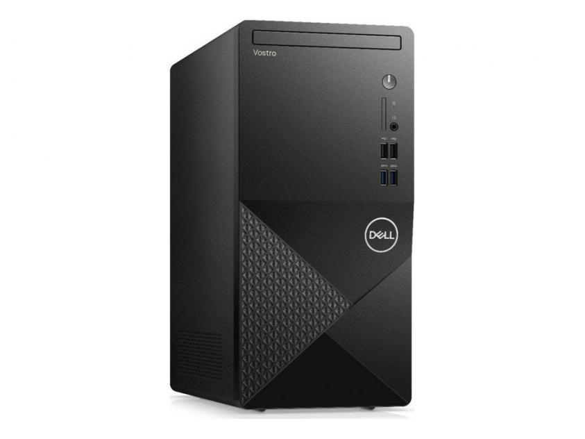 Desktop Dell Vostro 3888 MT i5-10400/8GB/256GBSSD/W10P/3Y (471442799-800)