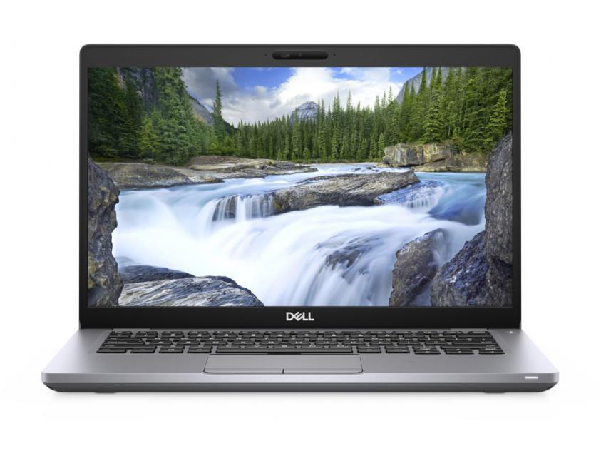 Laptop Dell Latitude 5410 14-inch i5-10310U/8GB/256GBSSD/W10P/3Y (N010L541014EMEA)