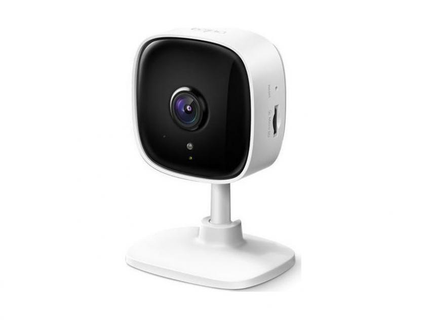 IP Κάμερα TP-Link Tapo C100 (Tapo C100)