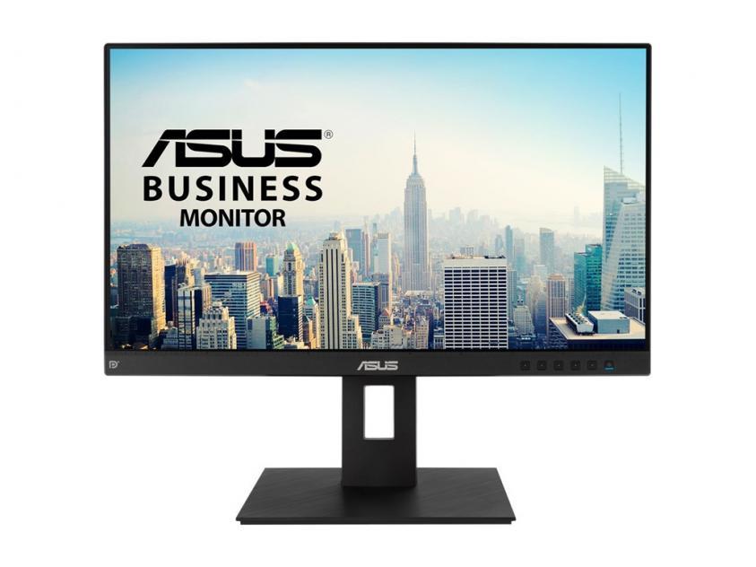 Οθόνη Asus BE24EQSB 24-inch (90LM02V3-B01370)