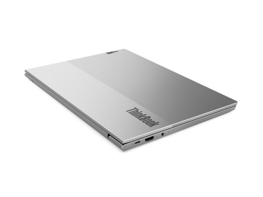 Laptop Lenovo ThinkBook 13s-ITL 13.3-inch i5-1135G7/16GB/512GBSSD/W10P/3Y/Grey (20V90005GM)