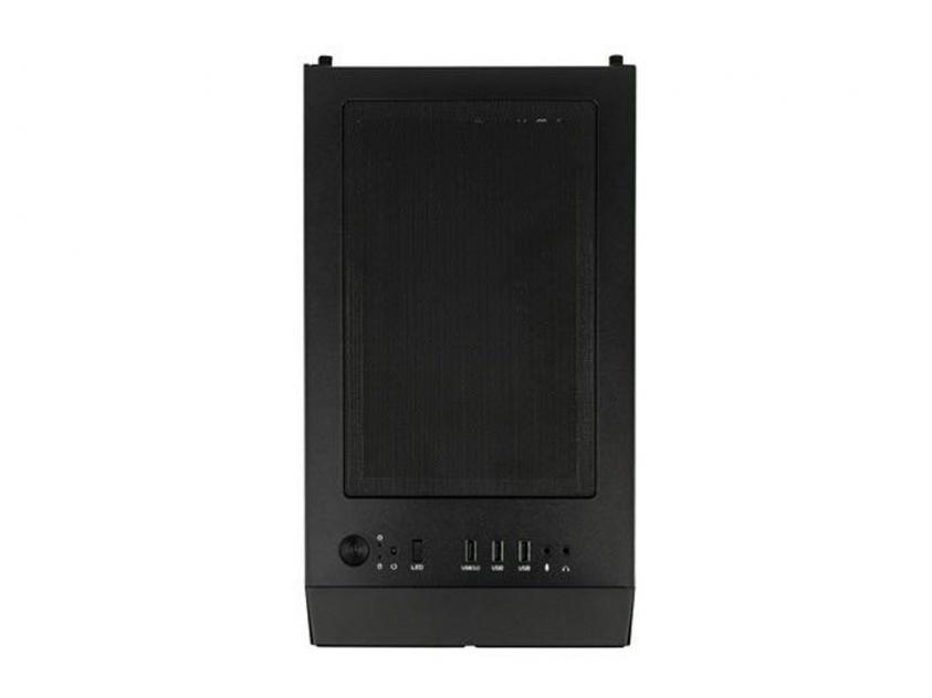 Κουτί Kolink Nimbus RGB Black (GEKL-048)
