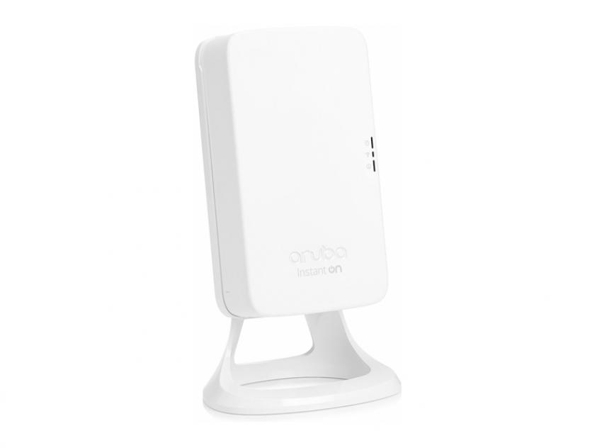 Access Point HPE Aruba Instant On AP11D (R3J26A)