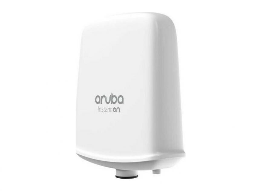 Access Point HPE Aruba Instant On AP17 (R2X11A)
