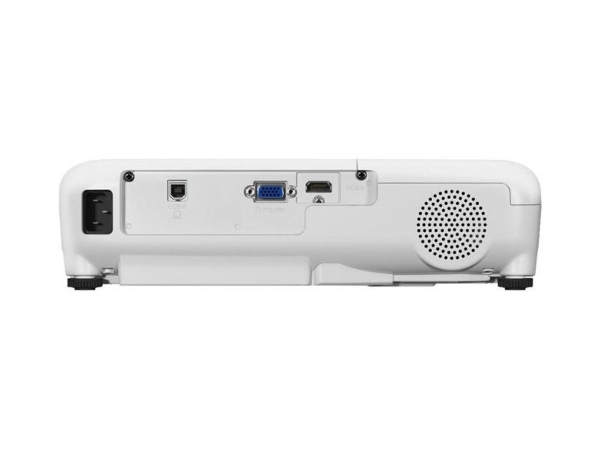 Βιντεοπροβολέας Epson EB-E01 (V11H971040)
