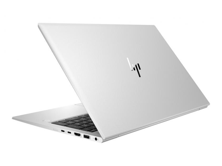 Laptop HP ProBook 850 G7 15.6-inch I5-10310U/8GB/256GBSSD/FreeDos/3Y (177H1EA)