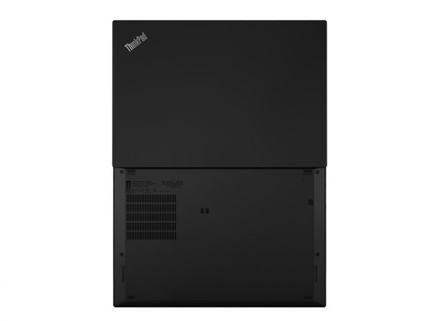 Laptop Lenovo ThinkPad T14s 14-inch i5-10210U/8GB/256GBSSD/W10P/3Y (20T00044GM)