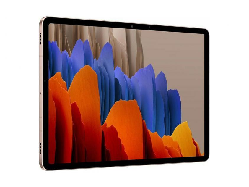 Tablet Samsung Galaxy Tab S7 11-inch 128GB Bronze (SM-T870NZNAEUE)