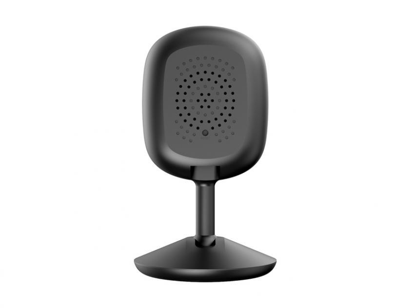 IP Κάμερα D-Link DCS-6100LH (DCS-6100LH)