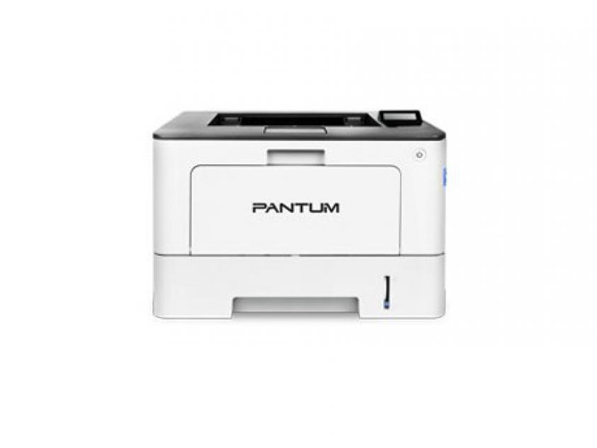 Εκτυπωτής Pantum Laser BP5100DN Mono (BP5100DN)