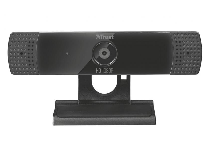Webcam Trust GTX1160 Vero (22397)