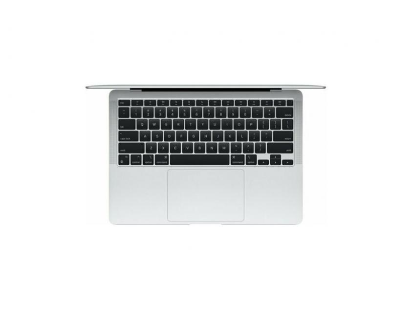 MacBook Apple Air 2020 M1 8Core 13in/256GB Silver (MGN93GR/A)