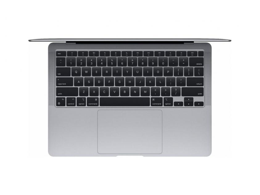 MacBook Apple Air 2020 M1 8Core 13in/512GB Space Grey (MGN73GR/A)