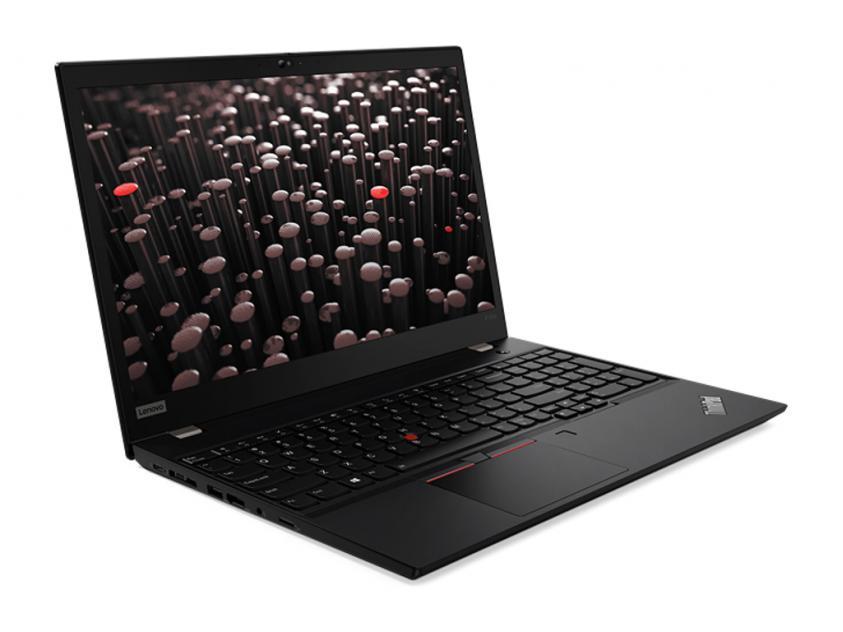 Laptop Lenovo ThinkPad P15s Gen1 15.6-inch i7-10510U/16GB/256GB/Nvidia Quadro P520/W10P/2Y (20T40038GM)
