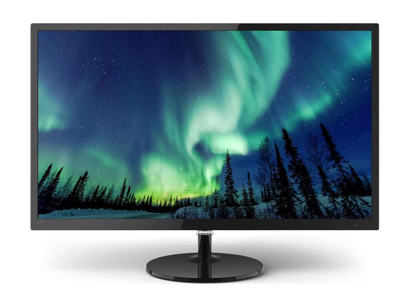 Οθόνη Philips 327E8QJAB 31.5-inch (327E8QJAB/00)