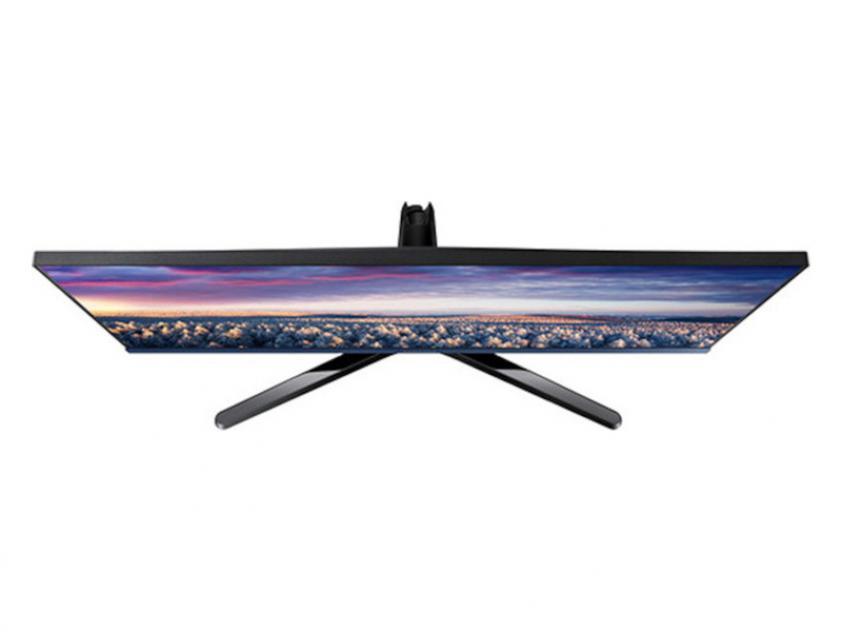 Οθόνη Samsung LS24R358FZ 23.8-inch (LS24R358FZUXEN)