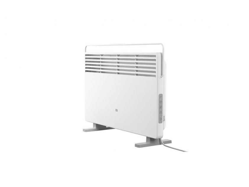 Smart Space Heater S Xiaomi Mi (BHR4037GL)