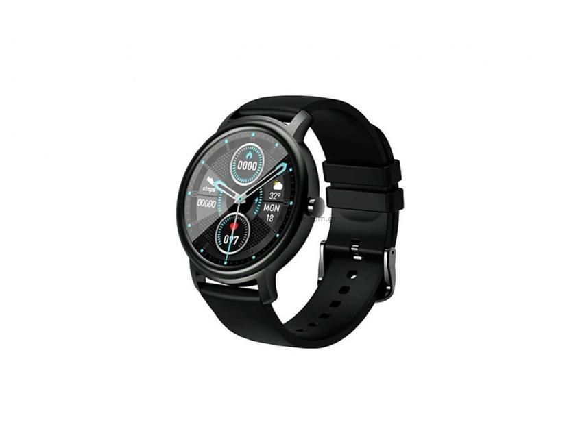 Smartwatch Xiaomi Mibro Air Black (XPAW001)