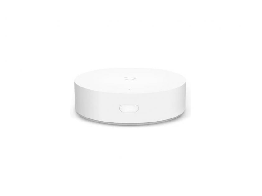 Smart Home Hub Xiaomi Mi (YTC4044GL)