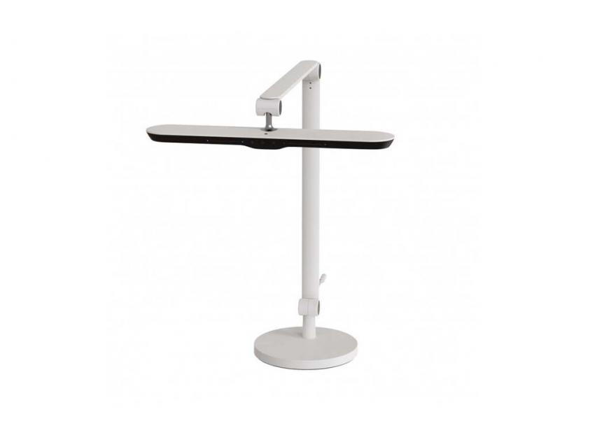 Yeelight LED Vision Desk Lamp V1 PRO (YLTD08YL )