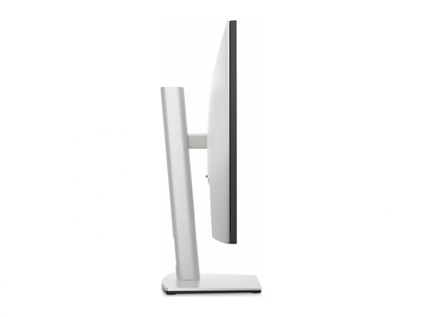 Οθόνη Dell U2722D 27-inch (210-AYUK)