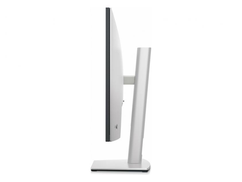 Οθόνη Dell U2722DE 27-inch (210-AYUJ)