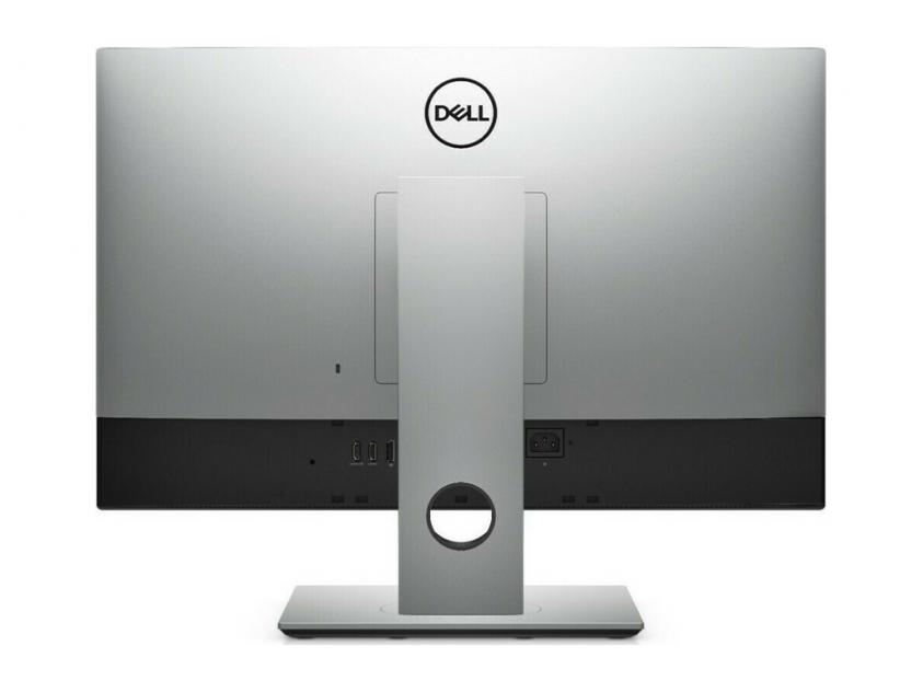 All-in-One PC Dell Optiplex 7780 27-inch Touch i7-10700/8GB/256GB/W10P/5Y (N003O7780AIO)