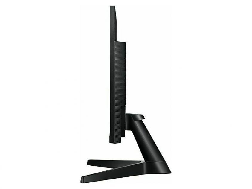 Οθόνη Samsung T350F 24-inch (LF24T350FHRXEN)