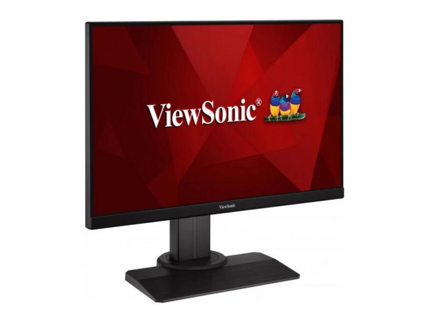 Gaming Οθόνη Viewsonic XG2405-2 24-inch IPS (XG2405-2)