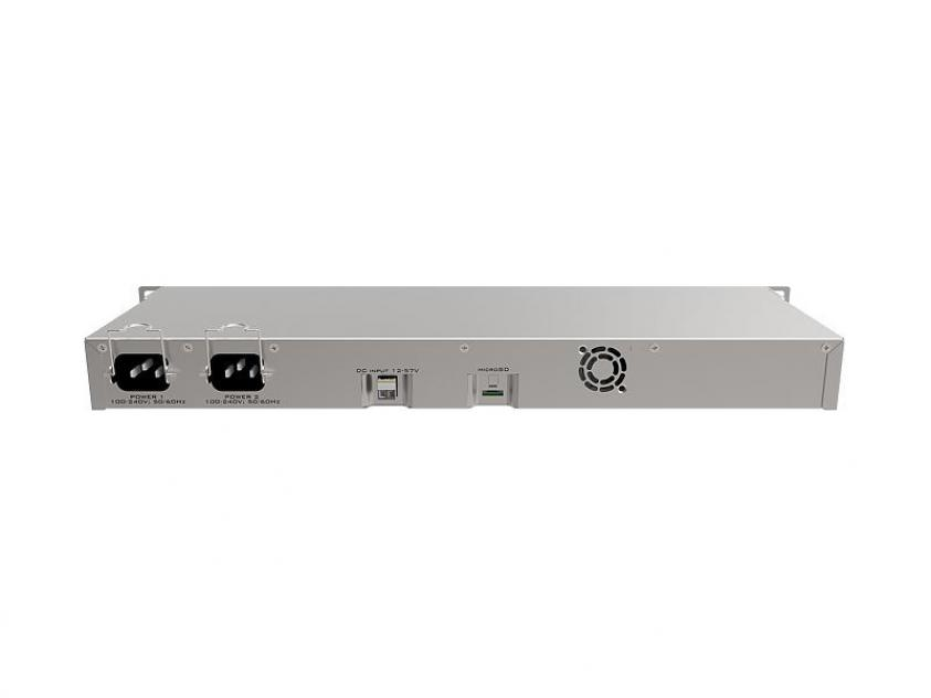 Router Mikrotik RB1100AHx4 (RB1100AHx4)