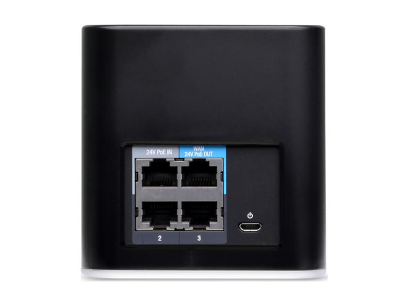 Access Point Ubiquity airCube ISP (ACB-ISP)