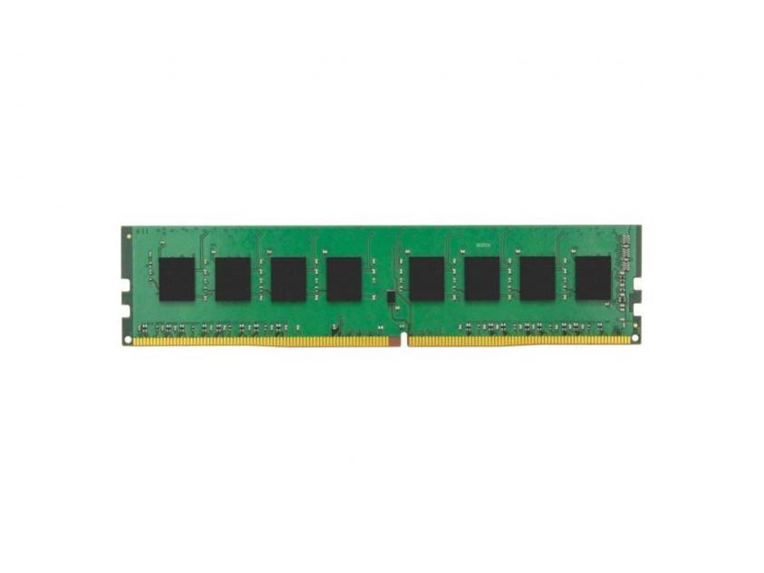 Μνήμη RAM Kingston ValueRAM 8GB DDR4 3200MHz (KVR32N22S6/8)