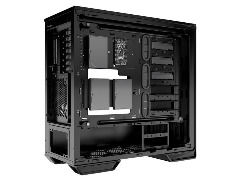 Κουτί Be Quiet Dark Base 700 RGB (BGW23)